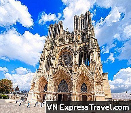 Reims – Wikipédia