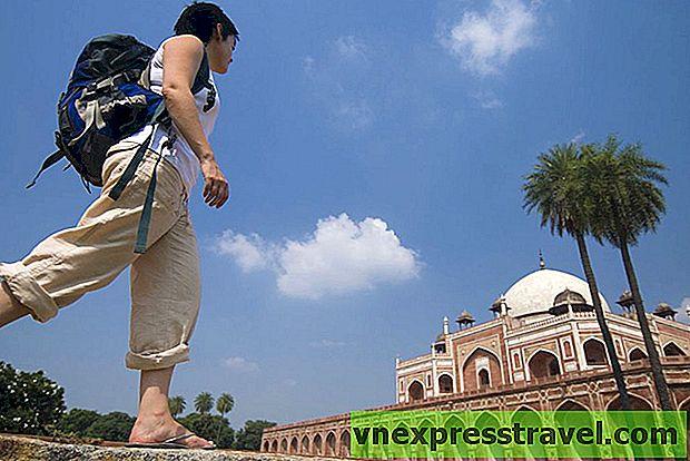 web stranice za upoznavanje bangalore Indija