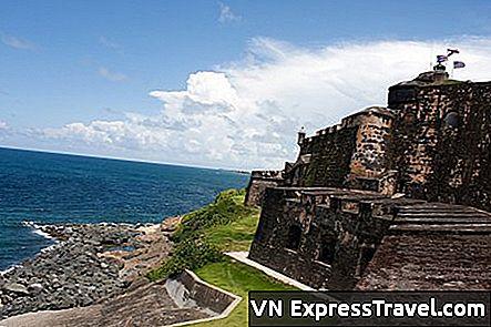 puerto rico tradicija datiranja